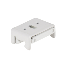 Alum. Ceiling Mount Cartridge, ACC2