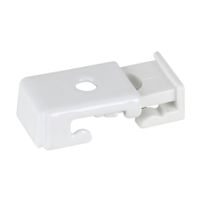 Hvy. Duty Ceiling Mount Cartridge, CC1