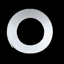 Medium duty roll, T2 (164 feet)